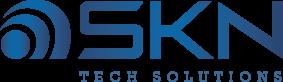 SKN Industrial Supplies Sdn. Bhd.